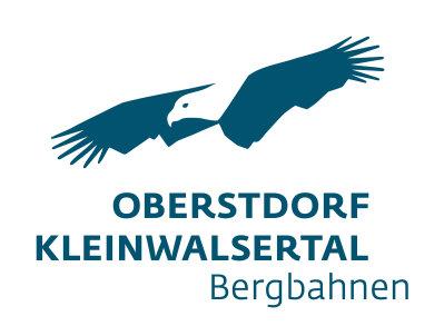 Oberstdorfer Kleinwalsertaler Bergbahnen: 7 Skigebiete - 130 Pistenkilometer mit 25 % Rabatt
