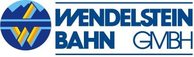 Wendelsteinbahn GmbH - Zahnradbahn
