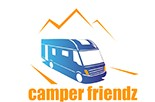 CamperFriendz - die Wohnmobilvermietung in Königsbrunn